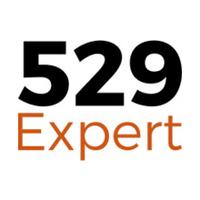 529expertllc