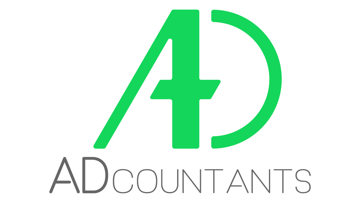 Adcountants logo