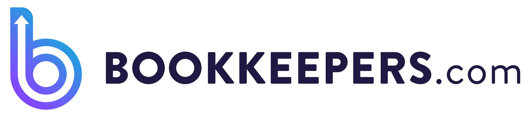 Bookkeeperslogo