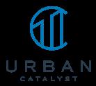 Urbancatalyst