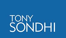 Acsondhi logo