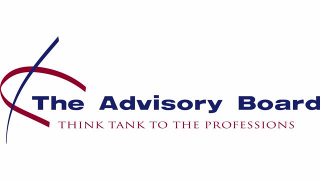 Advisoryboardlogo