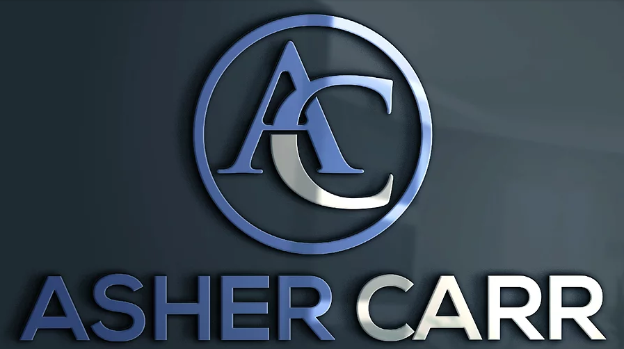Ashercarrint