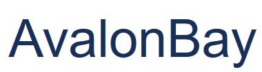 Avalonbaylogo