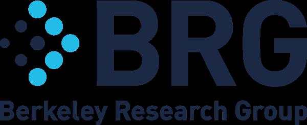 Berkeley research logo