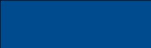 Clausenmiller logo