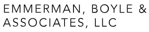 Emmerman logo