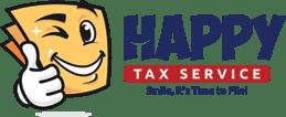 Happytax logo