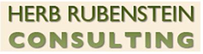 Herbrubenstein logo