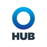 Hubinternational logo