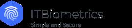 Itbiomterics logo