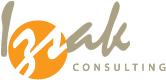 Izsak logo