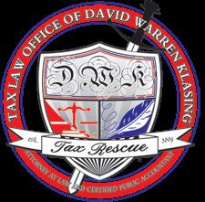 Klasing logo