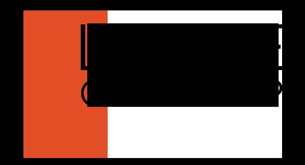 Lance cpa logo