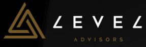 Leveladvisors