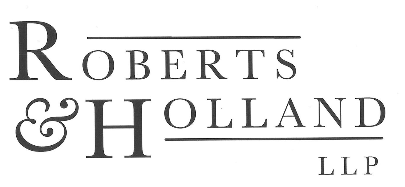 Robertsandhollandllp