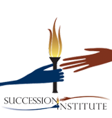 Succession institute logo