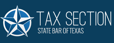 Texastaxsectionlogo