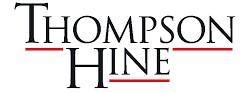 Thomsonhine logo