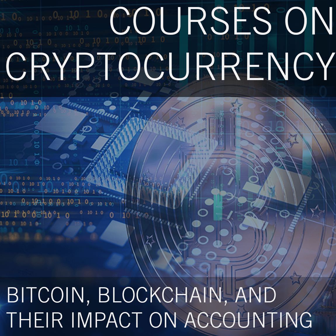Cryptocurrency%20classes%20banner%20square