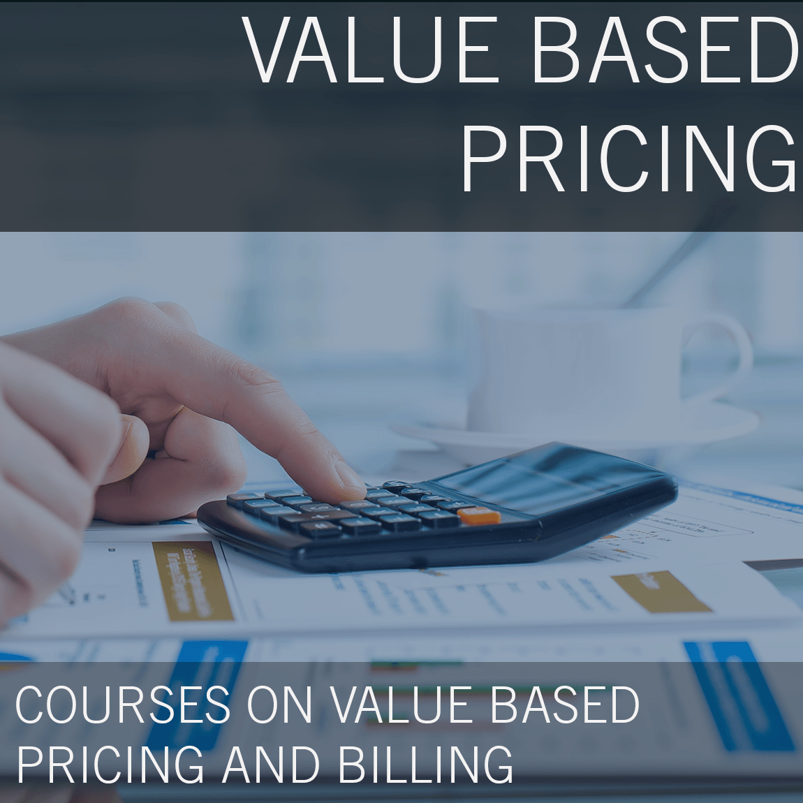 Valuepricingsquare