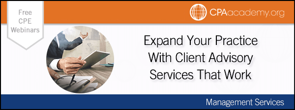 Clientservices whitehouse