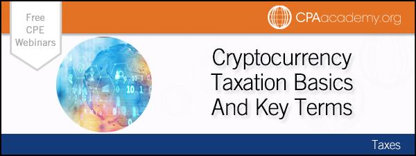 Crypto happytax