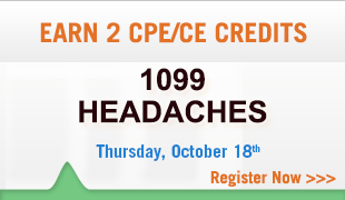1099headaches miller middle