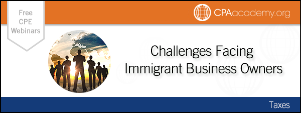 Immigrantbusinessowners latinotax
