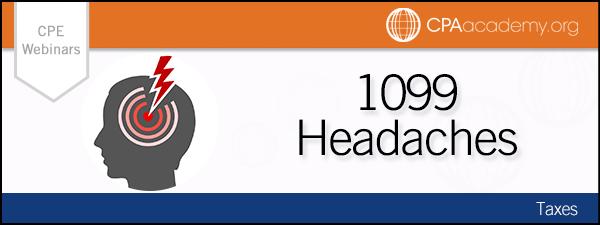 Miller headaches