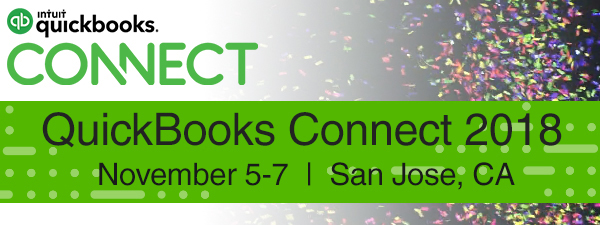 Qbconnect18 sfstudybanner