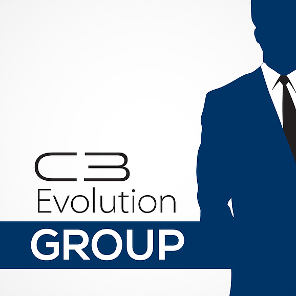 C3evolution