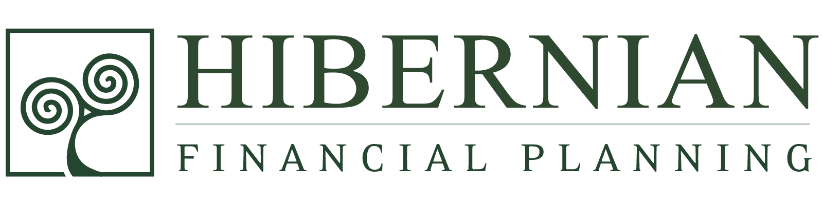 Hiberianfinanciallogo