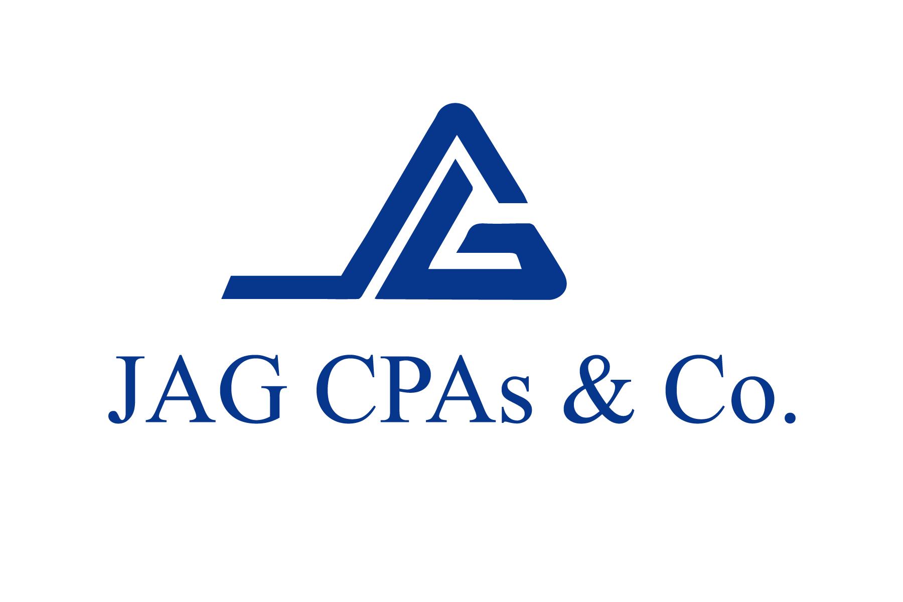 Jagcpa logo2