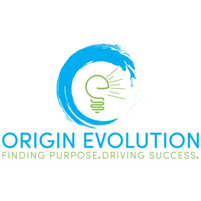 Originevolution
