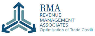 Revenuemanagementassoc